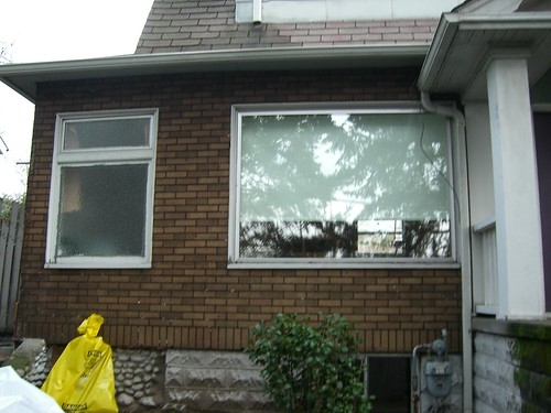 Ohw View Topic 1950s Rolled Asphalt Brick Stone Siding