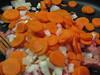Carrots & Onions