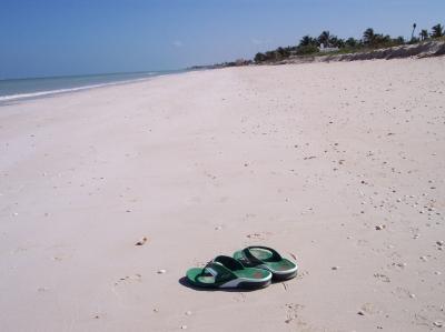 beach_sandals
