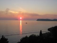 IMG_3465 (zhmort) Tags: sunset croatia dubrovnik babinkuk