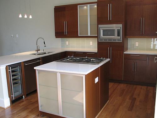 modern interior,house, interior, interior design