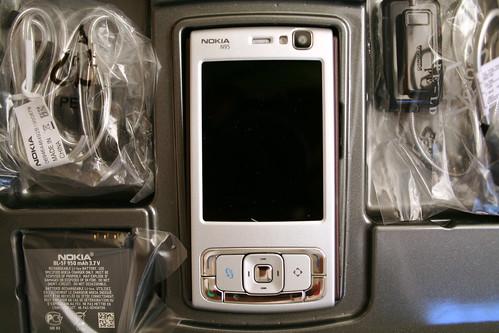 Nokia_N95_5.jpg - Размер 348.69 килобайт, Скачано: 111. Прикрепленное изоб