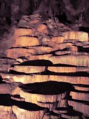kocjan Cave (inyucho) Tags: water museum slovenia slovenija karst kras kocjan kocjanskejame