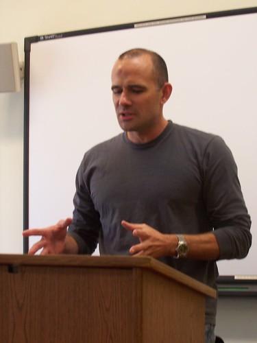 m.phil dissertations
