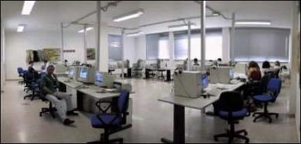 Il laboratorio linguistico