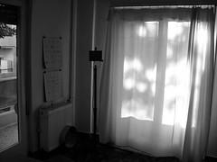 apartment, volos