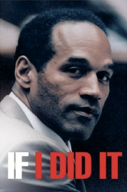 OJ_If_I_Did_It