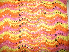 FeatherFanWashcloth2