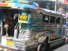 @ (zeping) Tags: bus philippines