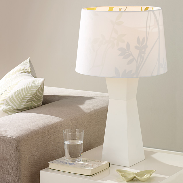 West Elm Lighting for Spring