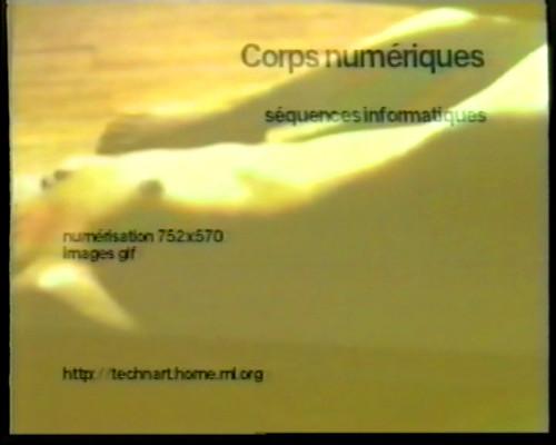 corps numériques_00086