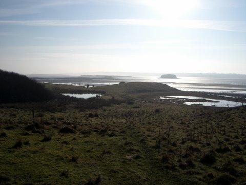 Ireland Island Beauty