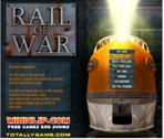 Rails of War1
