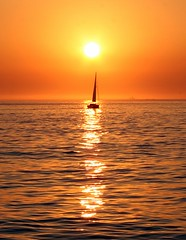 Sailing @ Sunset - Lisbon - Portugal ({ Planet Adventure }) Tags: sunset holiday 20d portugal nature canon photography eos photo interesting holidays sailing photographer lisboa lisbon canon20d ab adventure backpacking planet iwasthere canoneos allrightsreserved interessante havingfun aroundtheworld stumbleupon copyright travelguide visittheworld ilovethisplace travelphotos intrepidtraveler placesilove traveltheworld travelphotographs canonphotography alwaysbecapturing worldtraveller 20060120 planetadventure allrightsreserved lovephotography theworldthroughmyeyes worldexplorer beautyissimple tedesafio loveyourphotos theworldthroughmylenses shotingtheworld by{planetadventure} byalessandrobehling icanon icancanon canonrocks selftaughtphotographer phographyisart travellingisfun {planetadventure} intrepidtravel alessandrobehling copyrightc20002006alessandroabehling copyrightc freeprint stumbleit alessandrobehling copyright20002008alessandroabehling photographyhunter