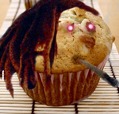 Ragga Muffin (Master Mason) Tags: explore muffin reggae dreads joint raggamuffin lanouvellerevolutionsurrealiste ci33