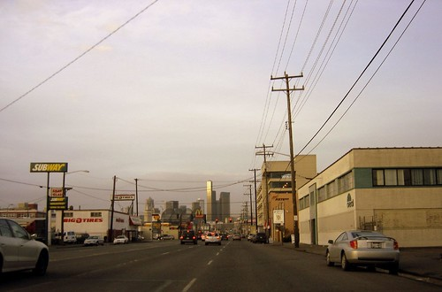 February 9, 2007