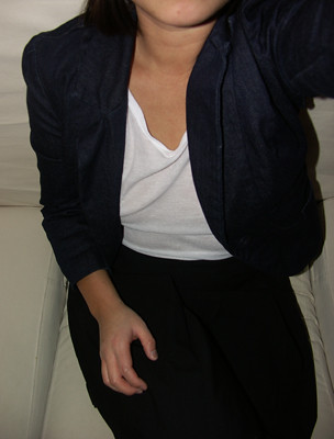 20070213