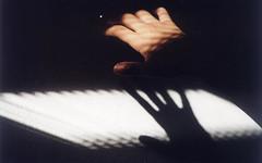 hand 1 (t a r e q) Tags: tareq
