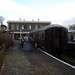 North Woolwich_10