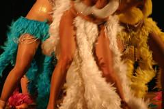 groove du monde (susiep94115) Tags: white colors yellow turquoise bellydancer richmond bellydance catchy rakkasah