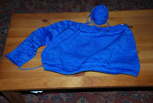 021907Sweater_progress
