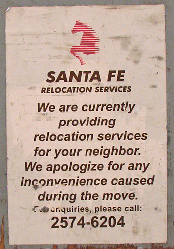 relocation-services.jpeg
