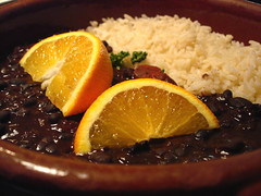 Picture of Category Portuguese Food