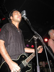 Picture 376 (radioclashx) Tags: souls sticks stones bouncing