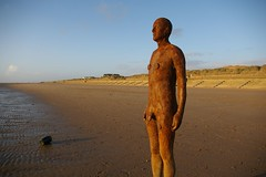 IMGP2367 (jessicaeleri) Tags: crosby anthonygormley anotherplace blundellsands