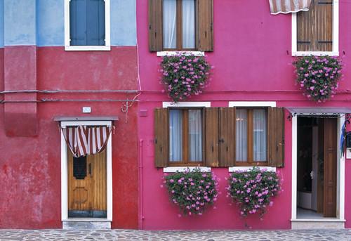 pink-building