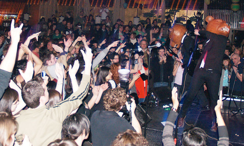03-01 the Teddybears @ Hiro Ballroom (22)