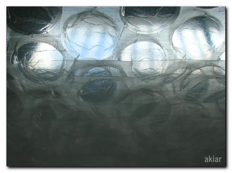 Protegido por Burbujas.