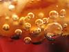 Nevena Uzurov - coca cola (Nevena Uzurov) Tags: cocacola bubbles macro frontpage drink fresh coke ice glass icy refreshment bubble red liquid nevenauzurov venkane serbia мехурићи невенаузуров canon