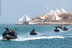 Kuwait coastal guard & Navy - Mens Of Honor (A.alFoudry) Tags: canon guard navy 28 kuwait 70200 costal q8 30d abdullah    kuw  xnuzha alfoudry  abdullahalfoudry foudryphotocom kuwaitvoluntaryworkcenter