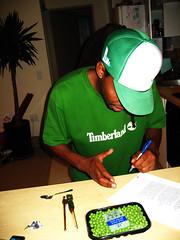 Green Ben 05