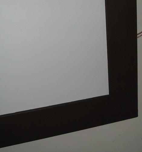 Frame_3