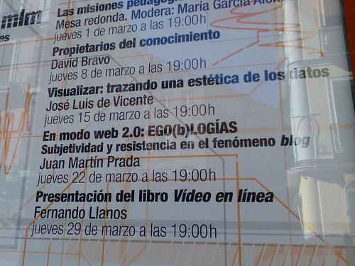 medialab_condeduque