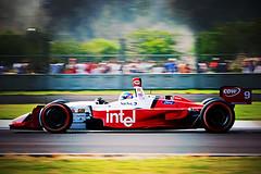 Da 230 . Champ Car World Series (WakamouL) Tags: mexico racing gp champcar automovilismo ltytr1