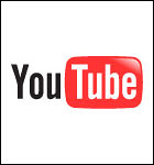 viral video you tube