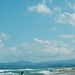 Playa Caberete
