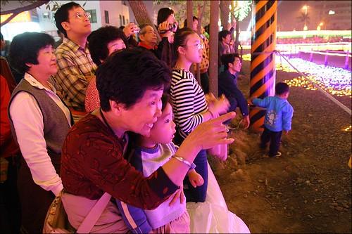 2007台灣燈會在嘉義061