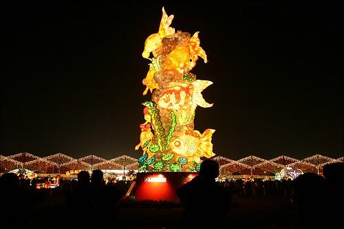 2007台灣燈會在嘉義087