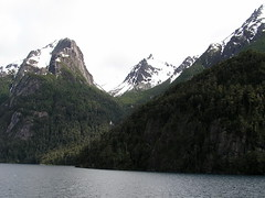 Ruta por Los lagos desde Bariloche a Chile-Argentina-09 (Rafael Gomez - http://micamara.es) Tags: chile las argentina argentine ruta de los lagos por desde cruce bariloche argentinien