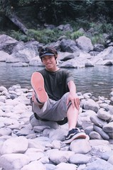 Q_15 (Kevin~Lin) Tags: 2001