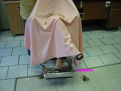 p-31-a (zermat31) Tags: haircut barbershop capes barber hairdressers