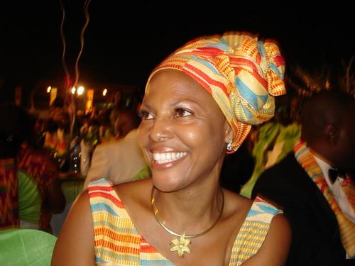 Ghana at 50 pics 190