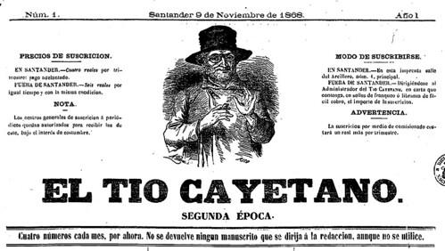 tio_cayetano_cantabria_1868