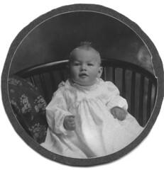 Franklin Blackmer 1899