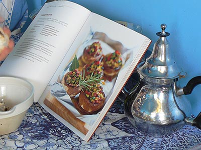 recette champignons.jpg