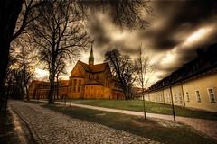 kloster Lehnin #2